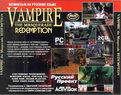 Vampire-The-Masquerade-Redemption-rus-back.jpg